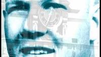 Deranged Killers: Charles Whitman