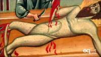 Flesh & Blood - Decoding Christianity