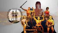 The Evolution Of Bodybuilding