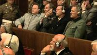 Nuremberg: Nazis on Trial - Rudolf Hess