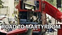 Road To Martyrdom