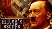 Mystery Quest  - Hitler's Escape