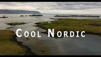 Cool Nordic