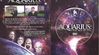 Aquarius The Age of Evil