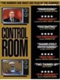 Control Room Watch Online